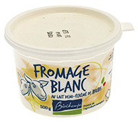 fromage-blanc-brebis